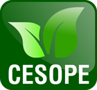 CESOPE